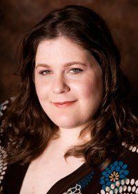 Spotlight On: Rachel Swirsky, Writer
