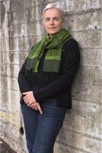 Margo Lanagan: Dysfunctional Fables