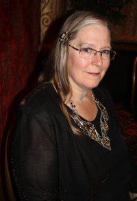 Lois McMaster Bujold: Topias