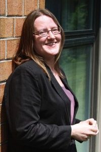 Elizabeth Bear: Earthly Conventions