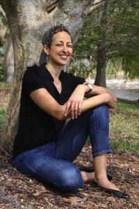 Sofia Samatar: Stranger Scripts