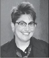 Spotlight on: Annalee Newitz, Author and Editor