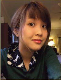 Spotlight on: Alyssa Wong, Author