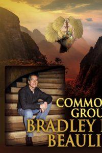 Bradley P. Beaulieu: Common Ground