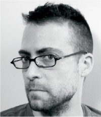 Spotlight on: Jeffrey Alan Love, Artist