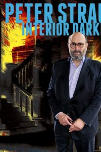 Peter Straub: Interior Darkness