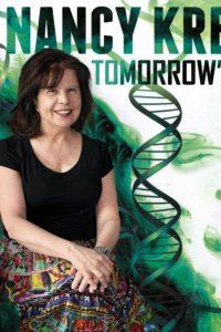 Nancy Kress: Tomorrow's Kin