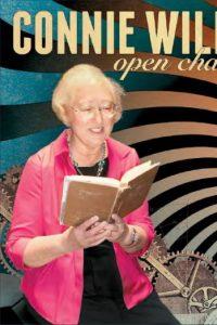 Connie Willis: Open Channel