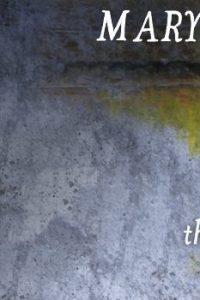 Mary Robinette Kowal: The Familiar & the Strange